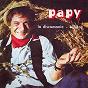 Album La discomanie / bibitou de Papy
