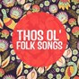 Album Those ol' folk songs de Guitare Folk / Country Folk / Musica Folk