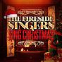 Album The fireside singers sing christmas de The Christmas Party Singers / Christmas Hits Collective / Christmas Hits & Christmas Songs