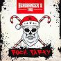 Album Headbanger's xmas rock party de Masters of Rock / The Xmas Specials / The Metal Heroes