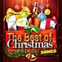 Album The best of christmas songs de Christmas Hits Collective / The Christmas Party Singers / Christmas Hits & Christmas Songs