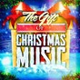 Album The gift of christmas music de Christmas Hits Collective / All I Want for Christmas Is You / Christmas Hits & Christmas Songs