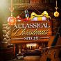 Album A classical christmas special de Classical Music Radio / Christmas Songs / Christmas Music