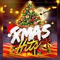 Album Xmas hits de Christmas Favourites / Chansons de Noël