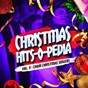 Album Christmas hits-o-pedia, vol. 9: choir christmas singers de Christmas Hits / Christmas Songs / Christmas Favourites