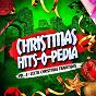 Album Christmas hits-o-pedia, vol. 4: celtic christmas traditions de Christmas Hits / Christmas Songs / Christmas Favourites
