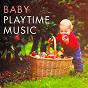 Album Baby playtime music de Baby's Nursery Music