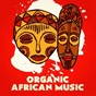 Album Organic african music de World Music / World Music Atelier / Musicas Africanas Grupo