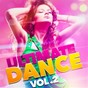 Album Ultimate dance, vol. 2 de Top 40 Hits / Hits Etc. / Party MIX Club