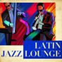 Album Latin jazz lounge de Bossa Nova Latin Jazz Piano Collective / Latin Jazz Lounge