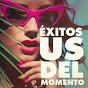 Album Éxitos US del Momento de Los Tomazos del Momento, Musica Pop Radio, Los Mejores Exitos del Pop