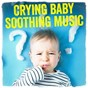 Compilation Crying baby soothing music avec Music & Wellness / Davide Alivernini / Gonella / Antonio Arena, Sabina Giavi, Silvio Piersanti / Zen & Relaxation...