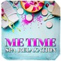 Album Me time spa relaxation de Relaxing Mindfulness Meditation Relaxation Maestro, Relaxing Music Therapy, Sleep Horizon Academy