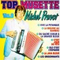 Album Top musette, vol. 3 de Michel Pruvot
