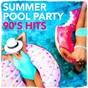 Album Summer Pool Party 90's Hits de 90s Dance Music, 90s Pop, 90s Forever