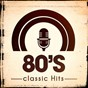 Album 80's classic hits de 80s Greatest Hits, Hits of the 80'S