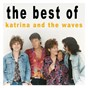 Album The Best of Katrina and the Waves de Katrina & the Waves