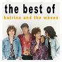 Album The best of katrina and the waves de Katrina & the Waves