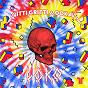 Album Loko de Ookay / Nitti Gritti