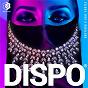Album Dispo de Jhay Cortez / Brytiago