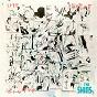 Album The Great Divide de The Shins
