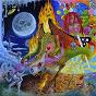 Album Trip At Knight de Trippie Redd