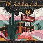 Album Live From The Palomino (Full Length) de Midland