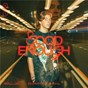 Album Good Enough de Gunnar Gehl
