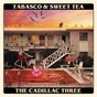 Album Tabasco & Sweet Tea de The Cadillac Three