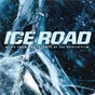 Compilation The Ice Road avec Carly Pearce / Jason Isbell / Tyler Hubbard / Brantley Gilbert / L A Rats...