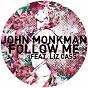 Album Follow Me de Liz Cass / John Monkman & Liz Cass