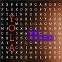 Album De Banda de Yola