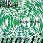 Album Conjunction de Palmer