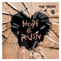 Album Hope & Ruin de The Trews