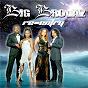Album Re-entry de Big Brovaz