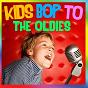 Album Kids bop to the oldies de The Countdown Kids