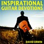 Album Inspirational guitar devotions de David Erwin