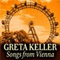 Album Greta keller: songs from vienna de Greta Keller