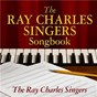 Album The ray charles singers songbook de The Ray Charles Singers