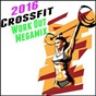 Compilation 2016 crossfit workout megamix avec Freedom Spin / Tough Rhymes / Miami Beatz / Vibe2vibe / RNB Flavors...