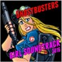 Album Ghostbusters: girl soundtrack 2016 de TV & Movie Soundtrax