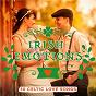 Compilation Irish emotions: 30 celtic love songs avec Thea Gilmore / Rachel Morrison / The Reel & Soul Association / Sarah Moore / John Kirkpatrick...