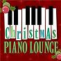 Album Christmas piano lounge de Steven C