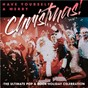 Compilation Have yourself a merry christmas! the ultimate pop & rock holiday party avec Steve Nelson / Mariah Carey / Soul To the World / Walter Afanasieff / James Boothe...