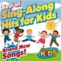 Album The best sing-along hits for kids ever! de The Countdown Kids