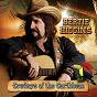 Album Cowboys of the caribbean de Bertie Higgins