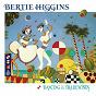 Album Dancing in the tradewinds de Bertie Higgins