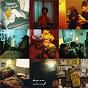 Album Cruel de Bosco
