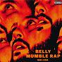 Album Mumble rap de Belly