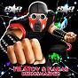 Album Dizcosmasher de Filatov / Karas